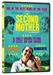 The Second Mother (Sous-titres fran�ais)