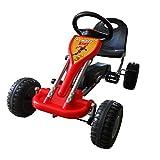 Go-Kart Cart voiture