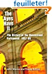 The Ayes Have It: The history of the...