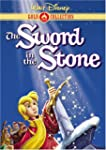 The Sword in the Stone (Gold Collection)