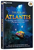 Rise of Atlantis (PC CD)