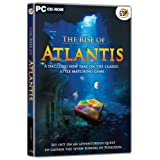 Rise of Atlantis (PC CD)by Avanquest Software