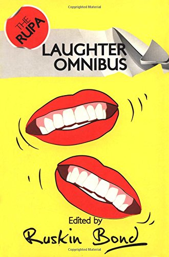 Laughter Omnibus & Funny Side Up (2 in 1)