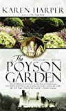 The Poyson Garden (Elizabeth I Mysteries)