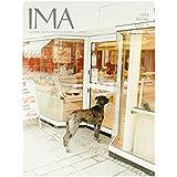 IMA(イマ) Vol.7 2014年2月28日発売号