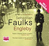 Sebastian Faulks Engleby (unabridged audio book)