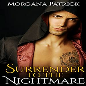 Surrender to the Nightmare Audiobook