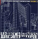 Presents Architecture 2