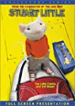 Stuart Little (Full Screen)