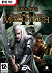 Lord of the Rings: Battle for Middle...