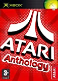 Cheapest Atari Anthology on Xbox