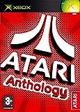 Cheapest Atari Anthology on Xbox