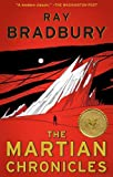 Ray Bradbury The Martian Chronicles