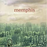 Memphis - A Little Place In The Wilderness