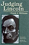 Judging Lincoln