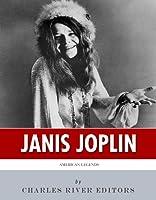 American Legends: The Life of Janis Joplin (English Edition)