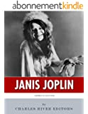 American Legends: The Life of Janis Joplin (English Edition)
