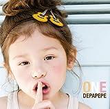ONE(期間生産限定盤)(DVD付)