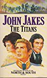 The Titans (0006177212) by Jakes, John