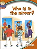 img - for Who Is In the Mirror? (An Ask Me Science Book) book / textbook / text book