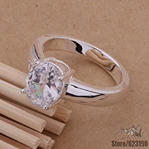 p p jewelry ar099 925 sterling silver ring 925