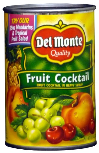 Southwest Specialty Products 21001C Del Monte Can Safe Storage Container (Can Safe Storage Container compare prices)