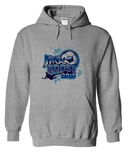 2015-jack-frost-print-ready-kapuzenpullover-kapuzenshirt-kapuzen-hoodie-sweather-christmas-birthday-