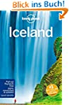 Iceland Country Guide (Travel Guide)