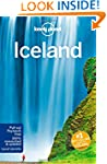 Lonely Planet Iceland 9th Ed.: 9th Ed...