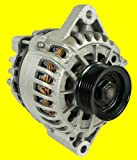 DB Electrical AFD0097 Alternator Ford Taurus, Mercury Sable 3.0L 02 03 04 05 06
