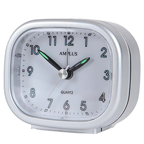 small-travel-sweep-silent-movement-beep-alarm-clock-with-snooze-pt182-mix-colour