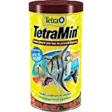 Tetra - 711075 - TetraMin - 1 L