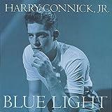 Blue Light Red Light