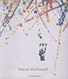 Art (031611491X) by McDonnell, Patrick