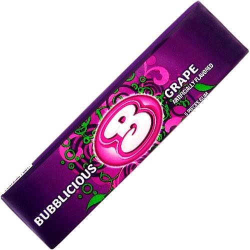 bubblicious-grape-14-oz-40g