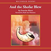 And the Shofar Blew | [Francine Rivers]