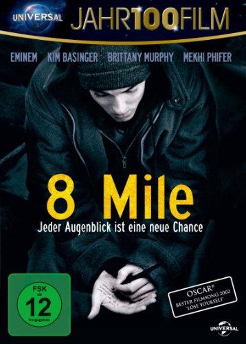 8 Mile (Jahr100Film)