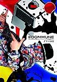 @DOMMUNE---FINAL MEDIA�������饤�֥��ȥ�ߥ�Ķ���!!!!!!!! (DOMMUNE BOOKS 0002)