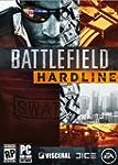 Battlefield Hardline French Only - St...