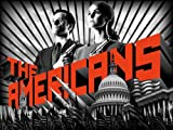 The Americans: Mutually Assured Destruction