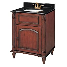 Bathroom Sink Vanity From Target Contemporary Antique