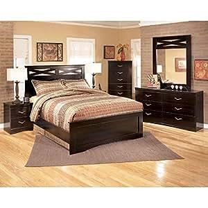 x cess panel bedroom set queen bedroom