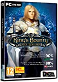 King's Bounty: The Legend (PC DVD)