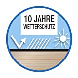 McPaint-Dauerschutz-Holzfarbe-Reinwei-075-Liter