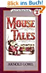 Mouse Tales: I Can Read Level 2 (I Ca...