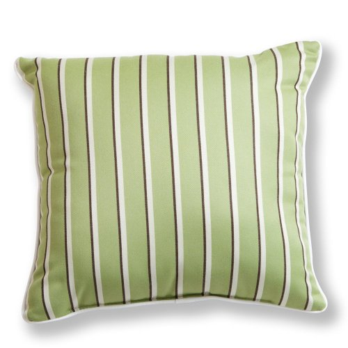 Rst Outdoor Op-7220-01188 Outdoor Throw Pillow, 17 By 17-Inch