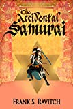 img - for The Accidental Samurai (Generations Book 1) book / textbook / text book