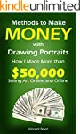 Making Money at Home: Methods to Make...