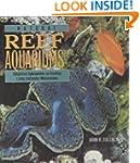 Natural Reef Aquariums: Simplified Ap...