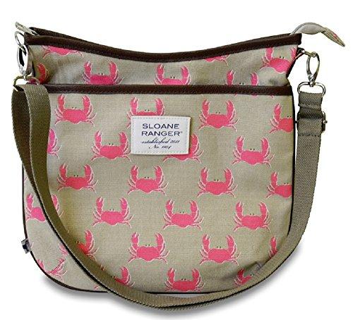 sloane-ranger-large-crab-crossbody-bag-srab150